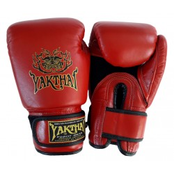 Yakthai gloves