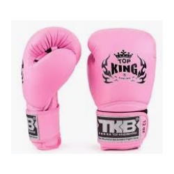 Topking gloves