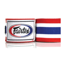 Handwraps Fairtex 4.5...