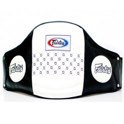 Bellypad Fairtex BPV1