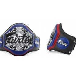 Bellypad Fairtex BPV3