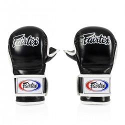 MMA Gloves SPARRING FAIRTEX