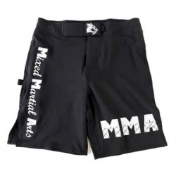 MMA Short Fighter's legend