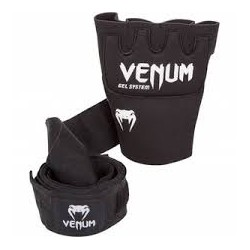 Under gloves VENUM
