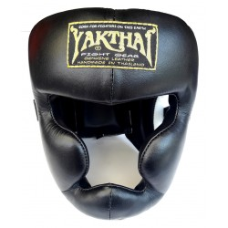 Headprotection YAKTHAI