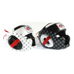 Headprotection FAIRTEX