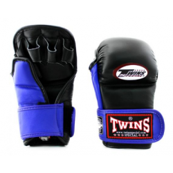 Grappling gloves TWINS