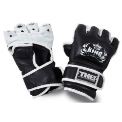 Grappling gloves TOPKING