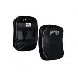 Versatile kick shield FAIRTEX
