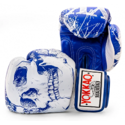 Boxing gloves FANCY YOKKAO