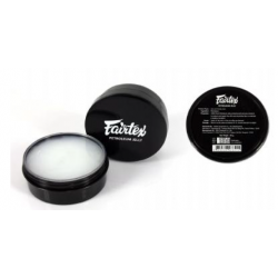 VASELINE 90gr FAIRTEX