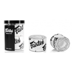 100% Cotton Fairtex Boxing...