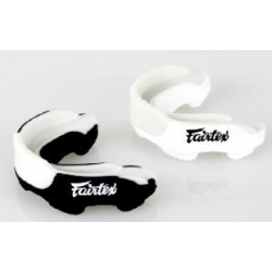 Mouthguards FAIRTEX