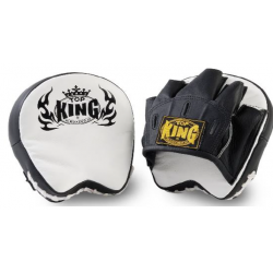 Small punching mitts TOPKING