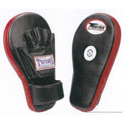 copy of Punching mitts TOPKING