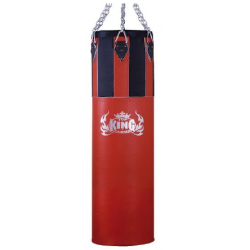 Heavy Bag TOPKING