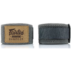 Elastic Fairtex Boxing Tape