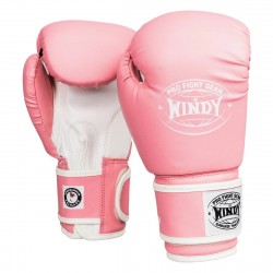 BOXING GLOVES FOR KIDS WINDY