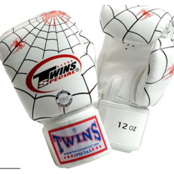 Twins Gloves Fancy